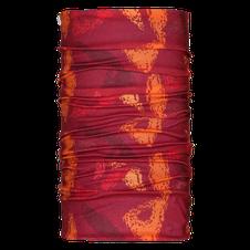 Multifunkčná šatka Zajo Unitube Cherry Heads