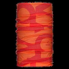 Multifunkčná šatka Zajo Unitube Exuberance Logo
