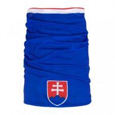 Multifunkčná šatka Zajo Unitube - SK Flag