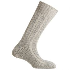 Ponožky Mund Legend