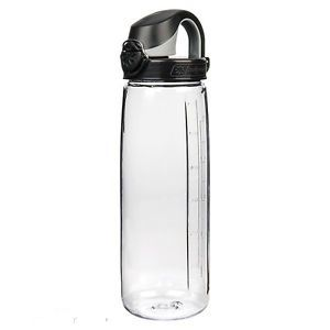 Nalgene OTF 700ml - Black