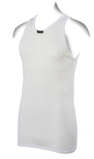 Nátelník BRYNJE Super Micro A-Shirt