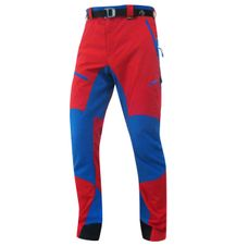 3e1873ff3863b Nohavice Direct Alpine Patrol Tech 1.0 - red/blue