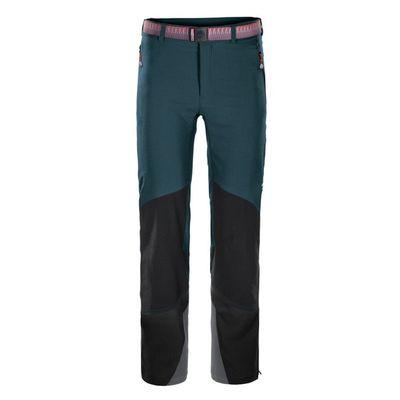 Nohavice Ferrino Mupa Pants - orion
