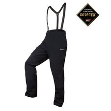 Nohavice Montane Alpine Pro Pants