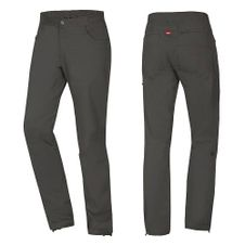 9abee51455af Nohavice Ocún Drago pants - Climbing Green