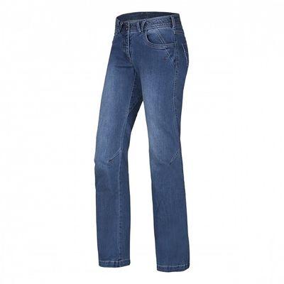 Nohavice Ocún Medea Jeans