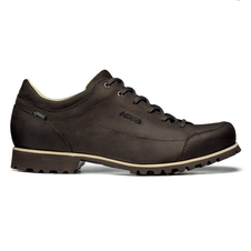 Obuv Asolo Town GV - dark brown