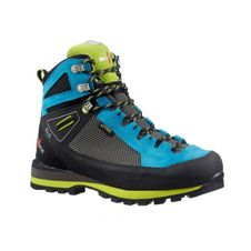 Turistická obuv Kayland Cross Mountain WS GTX