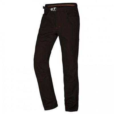 Ocún Honk Pants - Dark Brown