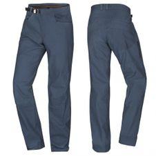 Nohavice Ocún Honk Pants - Oil Blue