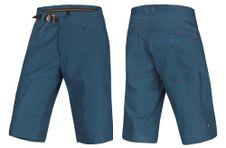 Krátke nohavice Ocún Honk Shorts Men - Oil Blue