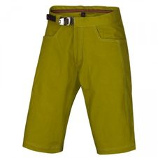 Krátke nohavice Ocún Honk Shorts Men - Pop green