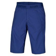 Ocún Mánia Shorts - Blue