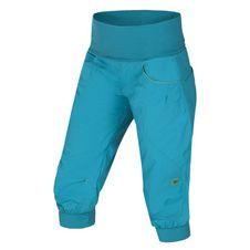 Krátke nohavice Ocún Noya shorts - Lake blue