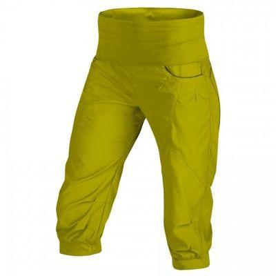Krátke nohavice Ocún Noya shorts - Pond Green