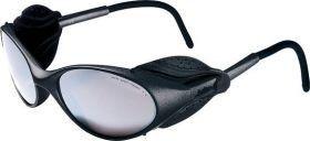 Okuliare Julbo Colorado SP4 - black