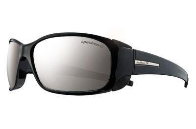 Okuliare Julbo Montebianco Spectron 4 - black/black