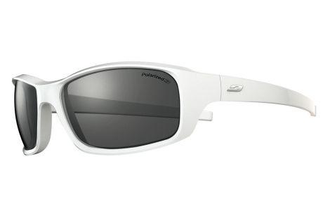 Okuliare Julbo Slick Polarized - White