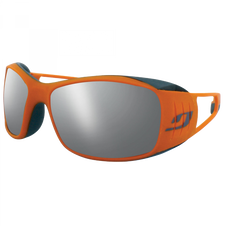 Okuliare Julbo Tensing Spectron 3 Orange/Grey