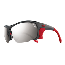 Okuliare Julbo Trek Spectron 4 - grey/red