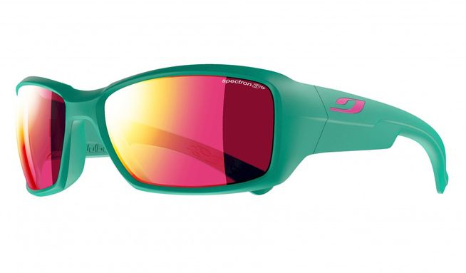 Okuliare Julbo Whoops Spectron 3 CF