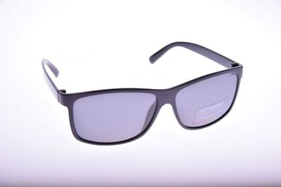 Okuliare Polaroid PLD 3010.S D28-Y2