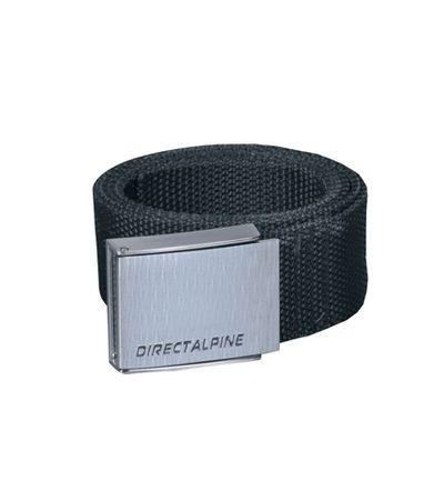 Opasok Directalpine Belt D.A. 1.0 - black