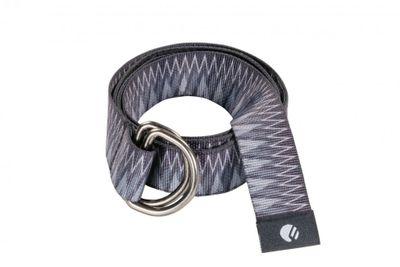 Opasok Security Belt Ferrino - Black