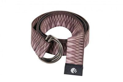 Opasok Security Belt Ferrino - Brown