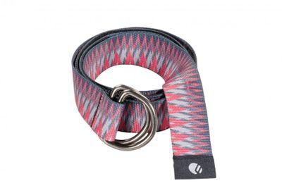 Opasok Security Belt Ferrino - Red