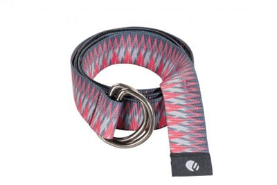 Opasok Security Belt Ferrino - Red