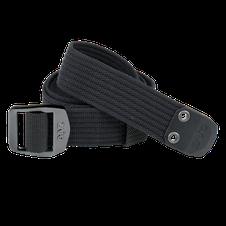 Opasok Zajo Argon Belt - black