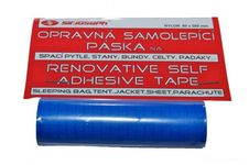 Opravná páska Sir Joseph Renovative tape - blue