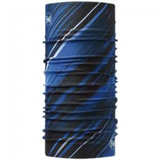 Original Buff - Auro Blue