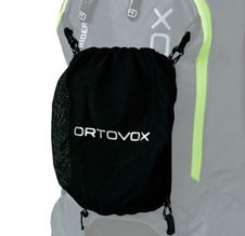 Ortovox Helmet Net