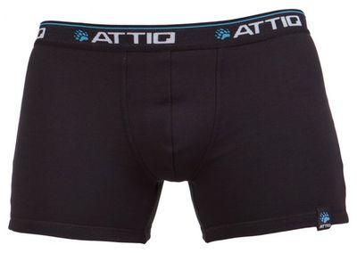 Pánske boxerky Attiq Meryl Skinlife