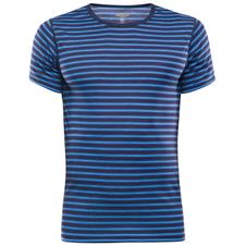 Pánske tričko Devold Breeze - Blue