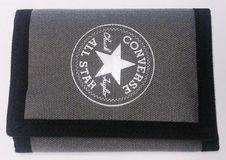 Peňazenka Converse Pro Game Wallet - Grey