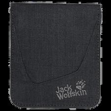 Peňaženka Jack Wolfskin