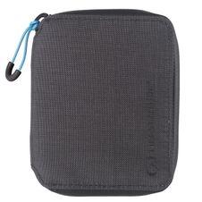Peňaženka LifeVenture RFiD Bi-Fold Wallet - Grey