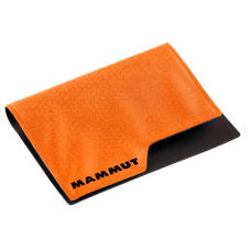 Peňaženka Mammut Smart Wallet Ultralight - zion