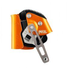 Petzl Asap Lock
