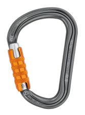 Petzl William Triact-lock