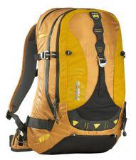 Pieps Myotis 30 - žltá