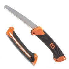 Pílka Gerber Bear Grylls Sliding Saw