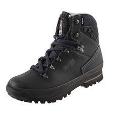 Turistická obuv Planika Forest men Air tex® - modra b109c9a43da