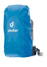 Pláštenka Deuter Raincover II - Blue