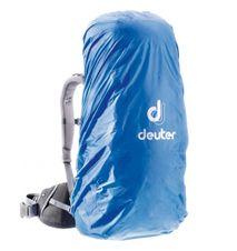 Pláštenka Deuter Raincover III - blue