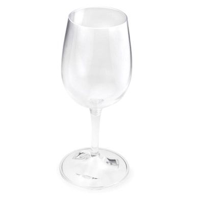 Pohár GSI Outdoors Nesting Wine Glass